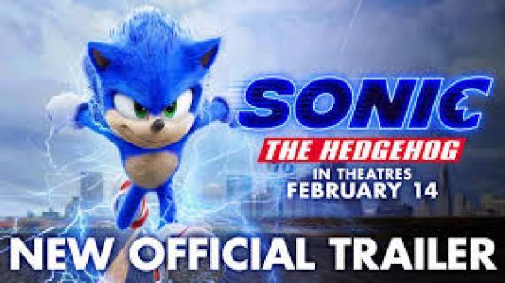Sonic.the.Hedgehog.2020