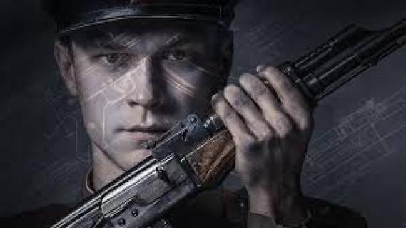 Kalashnikov.2020